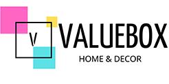 ValueBox